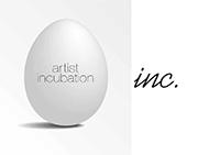 inc-cover-sm